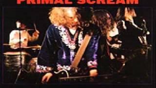Primal Scream - She Power
