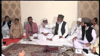 sanwal di nagri by HAFIZ ZEESHAN ELAHI SIALVI WITH SYED MANZOOR UL KONAIN