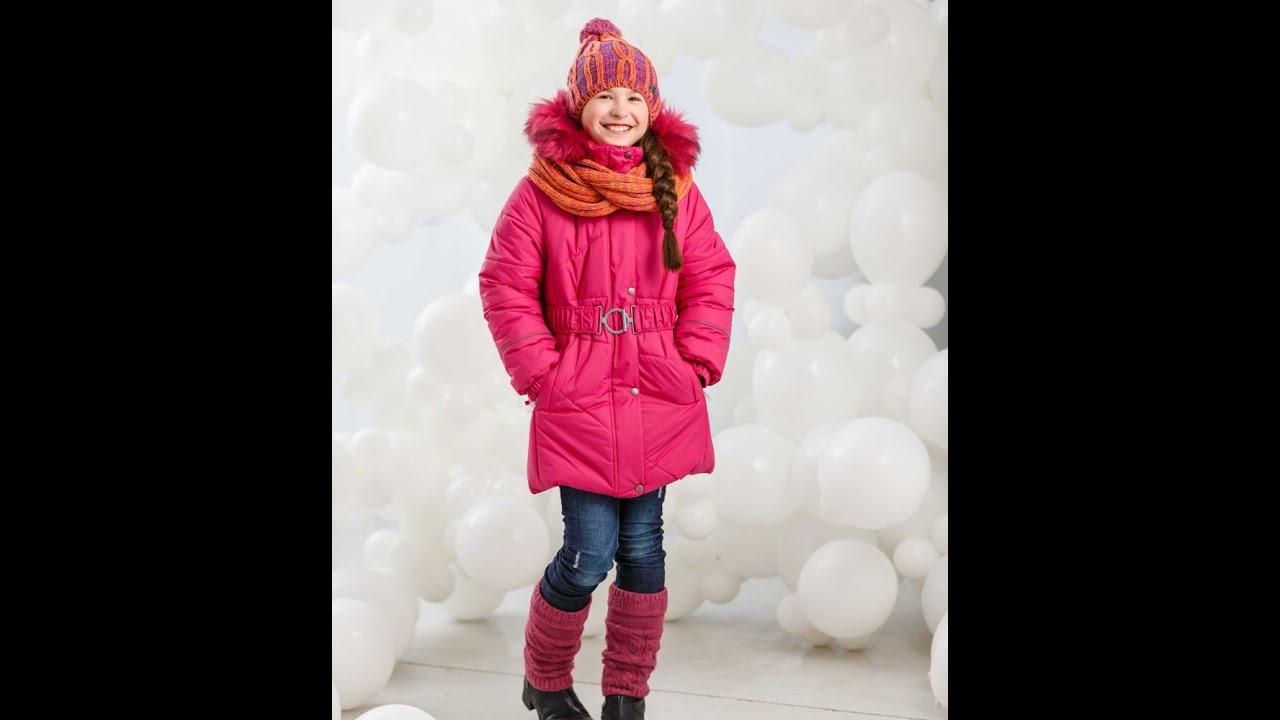 Lenne в полтава olx. Ua в полтава. Зимние комплекты для девочки lenne 2018 mimi р. 98. Детская одежда » одежда для девочек. 2 500 грн. Полтава. Вчера 16:24. В избранные. Зимнее пальто для девочки lenne р. 128. Детская одежда » одежда для девочек. 2 300 грн. Полтава. 30 дек. В избранные.