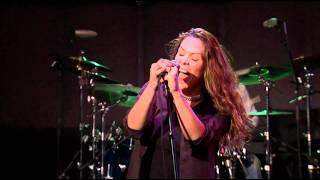Beth Hart - Face Forward Sun (Live)