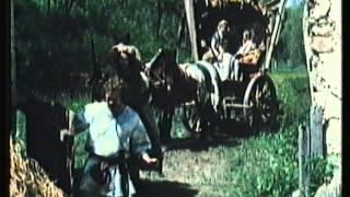 FILM VAULT - The Pied Piper (1972)