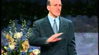 Doug Batchelor - Balaam - Part 1
