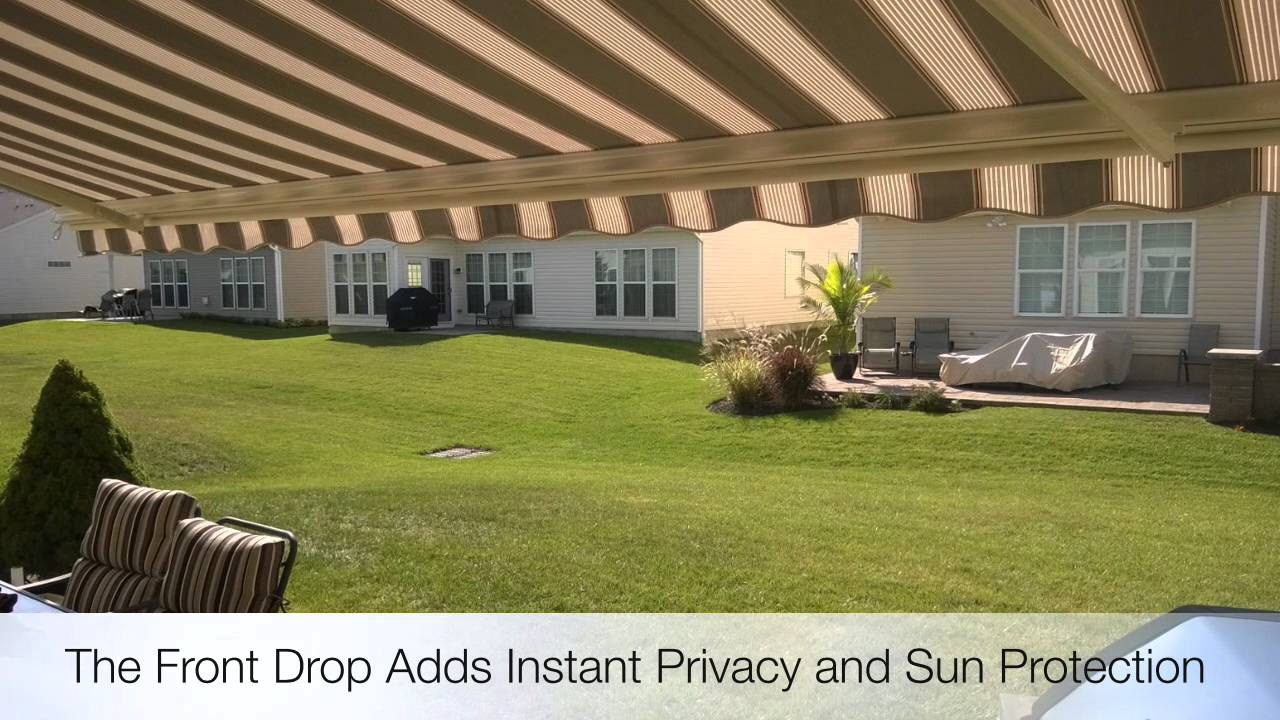 lowes awnings online design home retractable amazing techhungry style by awning com asyfreedomwalk patio sunsetters free decor image