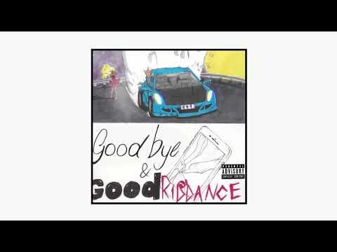 Juice WRLD - Used To Instrumental (Re. Prod by Yeezo)