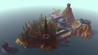 How Myst Became One of the Best-Selling PC Games of All Time