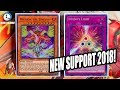 Yu-Gi-Oh! BEST! TIMELORD DECK PROFILE! NEW SUPPORT! HOW TO WIN IN TIME! JULY 2018 (May 2018 Banlist)
