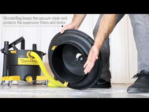 dustless-hepa-wet-&-dry-vacuum-at-php