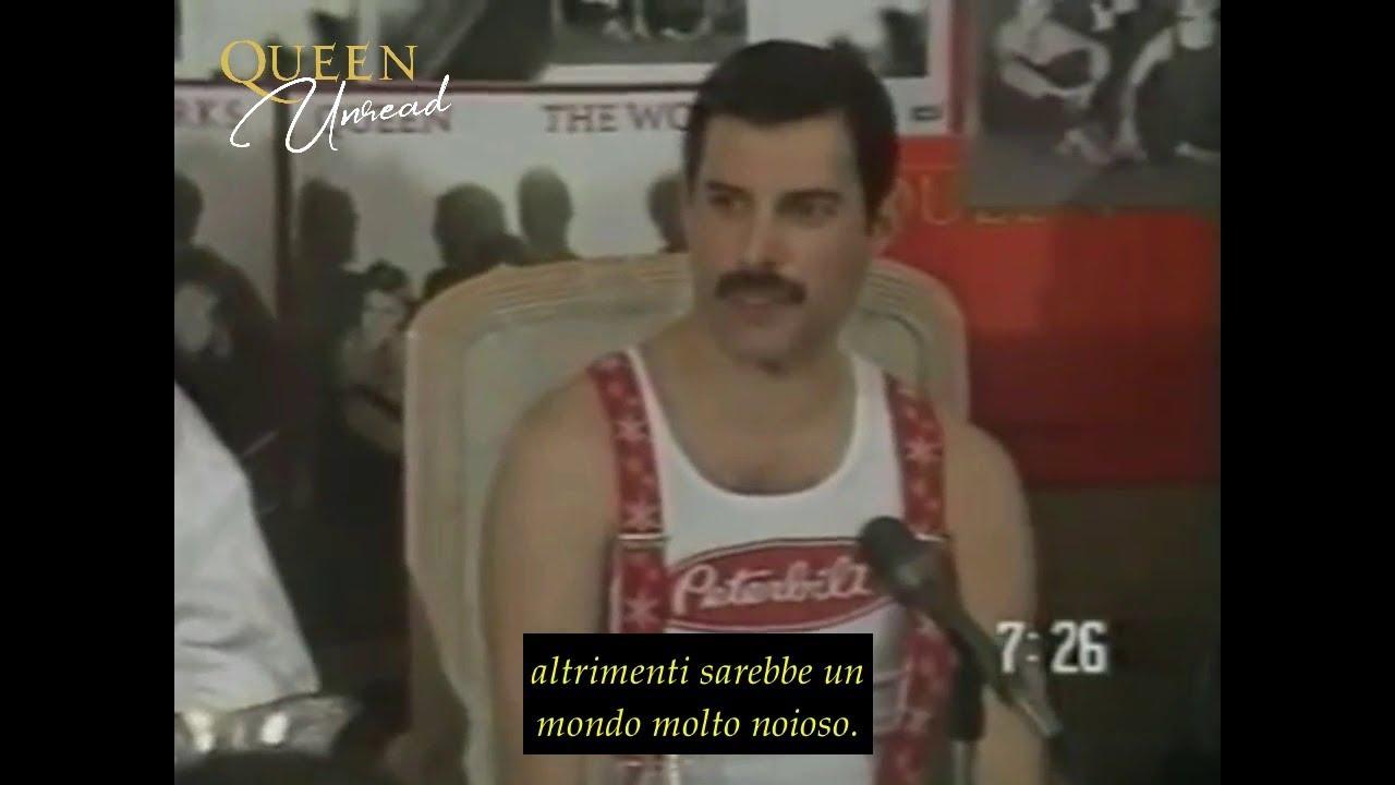 15.04.1985