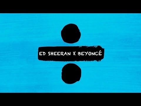 Ed Sheeran - Shape of You vs. Beyoncé - Crazy In Love ft. JAY Z (Rudeejay & Da Brozz Mash-Boot)