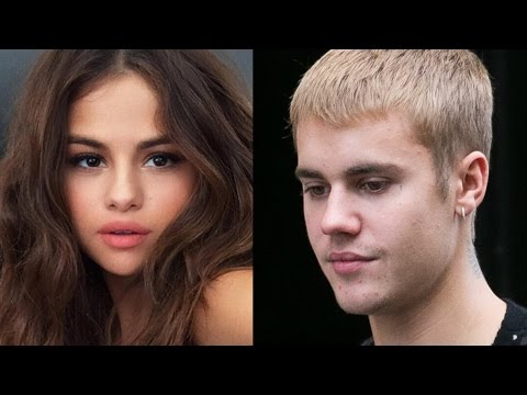 Selena Gomez's Family Bans Justin Bieber From Contacting Her