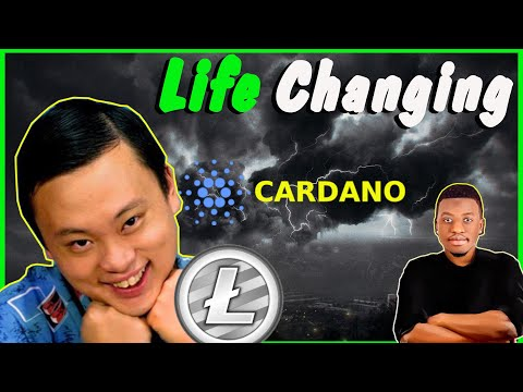 Cardano, Litecoin are the best altcoins to buy in 2020? Bitcoin Trading Strategies