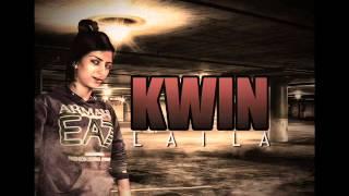 L kwin ''''jayba rap ''' 2015 c lashi hada