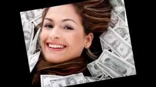 Financial Security Business In A Box Getting Financially Secure