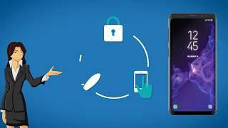 Hiw to Unlock Samsung Galaxy S9 / Galaxy S9 Plus - SafeUnlockCode by  Safeunlockcode