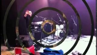 Mladen Grdović & Grupa ROMANTIC - ODLAZIM - NARODNI RADIO LIVE
