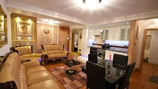 Hyde Park Suites - London - United Kingdom