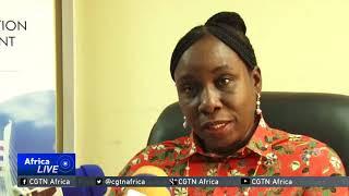 Nigeria on high alert following Ebola outbreak in DR Congo