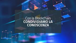 Regione Lombardia e tecnologia Blockchain