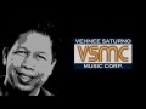 Vehnee Saturno Music Corp Trailer