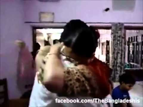 Amar Maa - Best Surprise For Mom