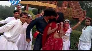 भईया के साली हिया - Aail Mousam Fagun Ke | Pawan Singh | Bhojpuri Holi Song