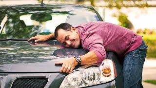 Как продлить жизнь автомобиля. 10 простых практических советов.