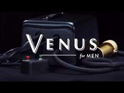 Venus 2000 Nachbau (nun Black Lady 2012) from YouTube · Duration:  1 minutes 59 seconds