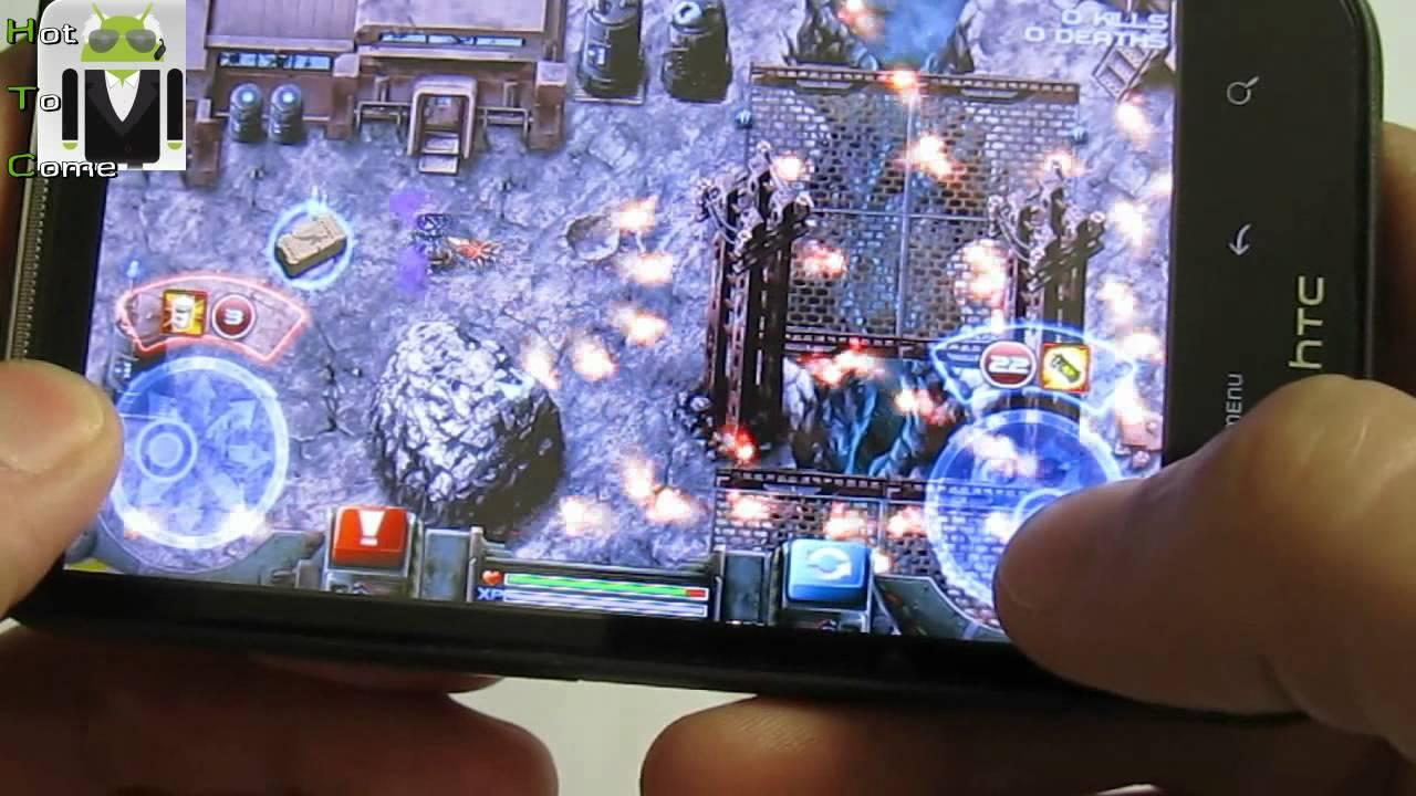 Gun Bros Review Multi Player Deathmatch Best