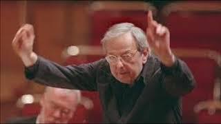 "Shostakovich ""Symphony No 8"" André Previn 1973"