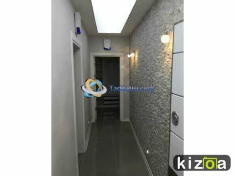 İzmir Tadilat Çalışmalarımız ve Hizmetlerimiz. tadilatisi.com