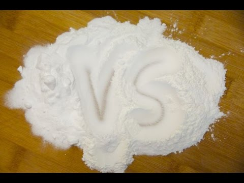The Difference Between Baking Soda And Baking Powder Youtube,How Much To Refinish Hardwood Floors Diy