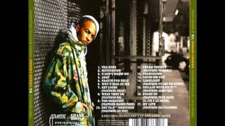 T.I. and Daz Dillinger - My Life (with lyrics)