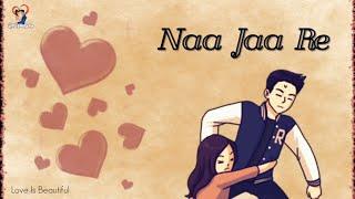 Bandeya   Jazbaa   Sad WhatsApp Status makes you cry   Lyrical Video Song Status
