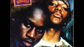 mobb deep drink away the pain situations