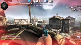 Cs Go Level 40 + Drop :(