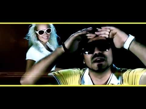 Mr Juve si Mirela - Cine te crezi (Videoclip oficial)