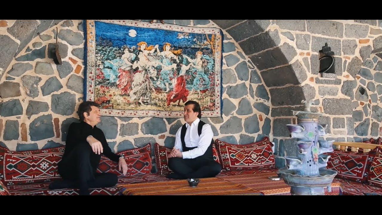 Bedri Ayseli Le Kirve Kalk Gidağ Diyarbekire  2020 (Klip)