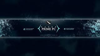 PRIME PC ZP - РЕМОНТ КОМПЬЮТЕРОВ И НОУТБУКОВПРОДАЖА КОМПЛЕКТУЮЩИХ