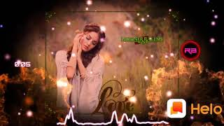 arijit-singh-new-song-bada-pachtaoge-mp3-song-download-pachtaoge-song-download-pagalworld-arijit-sin
