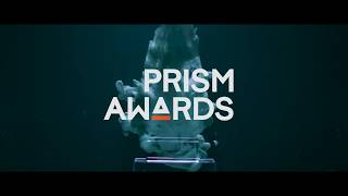 2019 Prism Awards | Call for Entries Trailer thumbnail
