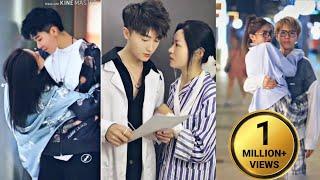 Korean tiktok video on hindi song  Korean tiktok of couple 2020 hindi Korean tiktok videos
