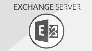Lansweeper Exchange Server Scanner