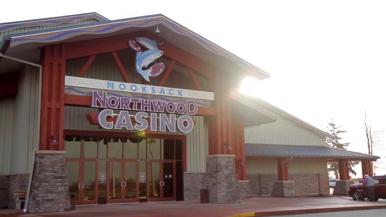 Northwood Casino Promotions