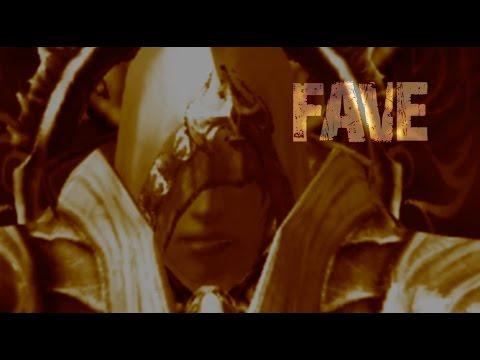!AION 4.6 - Fave [SM] - Comeback #bestsmeuxd