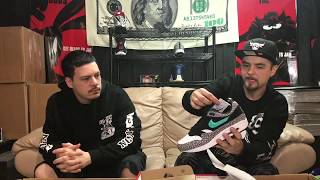$2900 Sole Supremacy Beater Box Battle Unboxing That Heat🔥🔥