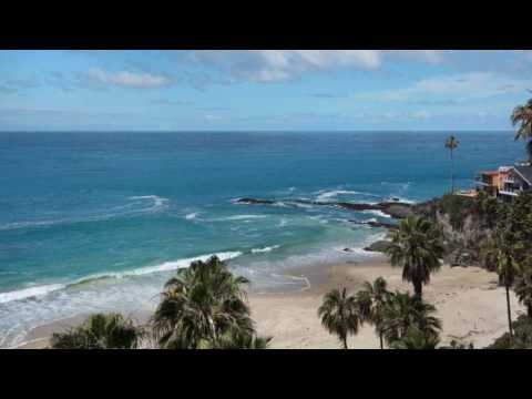 31945 COAST HWY, LAGUNA BEACH, CA 92651 House For Sale