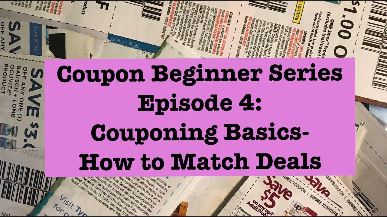 deals on match com