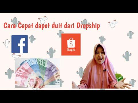 cara-cepat-dapet-duit-dari-dropship-shopee-ke-grup-jual-beli-fb-&-marketplace-fb