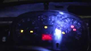 Мотор заводится но глохнет, видимо из-за отвязавшегося ключа...(, 2014-12-10T16:46:47.000Z)