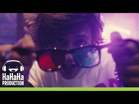 Seredinschi feat. JUNO & Dorian - 3D la noapte (Official video)